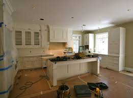 awesome kitchen cabinetry tags kitchen cabinet reviews by