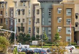 Irvine One Bedroom Apartment by Want To Live In Orange County It U0027ll Cost You 1 848 A Month For