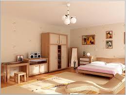 Bedroom Lounge Chairs Canada Glamorous Furniture Village Bed Sale New 2016 8mcdo Com Loversiq