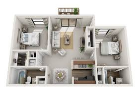 bayvue apartment homes hillsborough fl welcome home