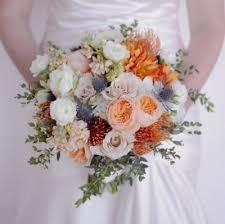 wedding flowers wi winneconne wi florists provide wedding flowers centerpieces