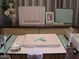 Chic Home Office Desk Chic Home Office Desk Accessories Coolest Small Home Decor