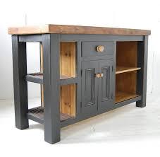 kitchen kitchen island legs throughout best osborne wood
