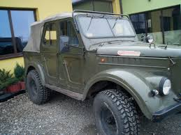 uaz jeep your first choice for russian trucks and military vehicles uk