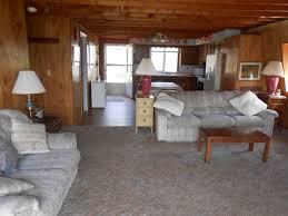 pier 66 lake front cottages u0026 boat rentals