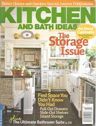 bhg kitchen and bath ideas kitchen and bath ideas magazine awesome kitchen bath ideas