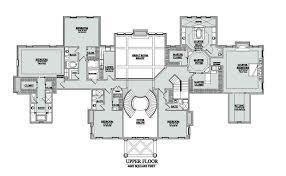baby nursery antebellum house plans plantation home designs