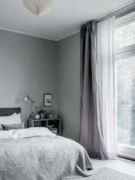 Home Decor Designs 20 Master Bedroom Decor Ideas Master Bedroom Bedrooms And