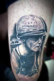 10 best the smiths images on pinterest future tattoos morrissey