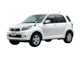 toyota car images and price toyota cars in pakistan prices pictures reviews more pakwheels