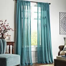 Blue Green Sheer Curtains 12 Luxury Green Sheer Curtains Tutsai
