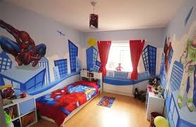 boys superhero bedroom stylish inspiration superhero bedroom decor boys ideas interior