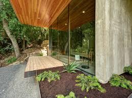 backyard design ideas amazing backyard ideas