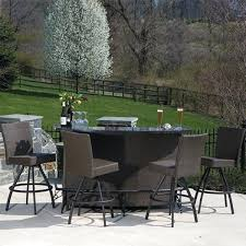 Bar Patio Furniture Clearance Bar Patio Furniture 2ftmt Me