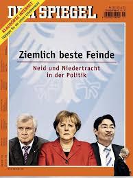 K Hen Ausstellungsst Ke Der Spiegel 2015 05 21
