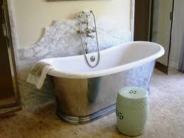 bathroom backsplash designs bathroom decor bathroom backsplash ideas backsplashes