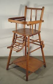 chaises es 50 chaise en bois ancienne mzaol com