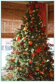 williamsburg ornaments