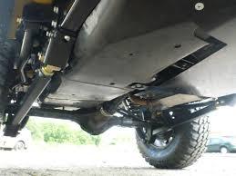 jeep jk suspension diagram jeep wrangler jk long arm lift kits clayton offroad
