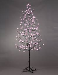 98 best tree light lightshare images on lighted