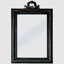 Cheap Bathroom Mirrors Uk Trendy Design Ideas Fancy Wall Mirrors With Large Best Of Antique