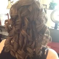 hair stylist in portland for prom heads up hair hair salons 2528 se 122nd ave powellhurst