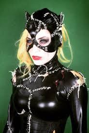 Expensive Halloween Costume Expensive Halloween Costumes Luxury Quality Women