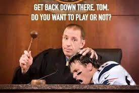 Brady Meme - tom brady memes well