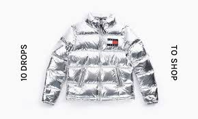 where to buy cav empt highsnobiety