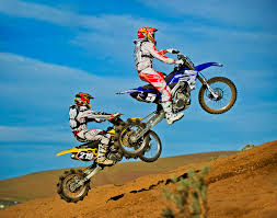 hill climb racing motocross bike this nitro methane hill climb dirt bike must be one hell of a ride