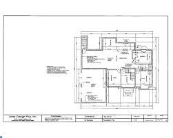 U Condo Floor Plan by 152 Dunhill Camden Wyoming 19934 Delaware Listing Burns And Ellis