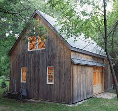 a timber frame dream finewoodworking