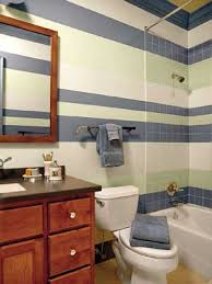 bathroom paint designs amusing bathroom paint designs 3 architecture for walls on ideas