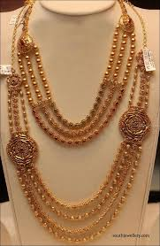 bridal gold sets bridal sets for kerala jewellery gold search