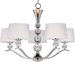 lighting classic lighting traditional wall sconces light sconces