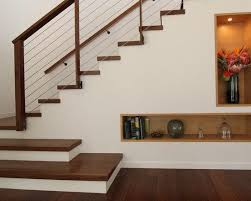 25 best stair railing images on pinterest stairs staircase