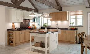 mounts hill bespoke kitchens handmade furniture u0026 joinery