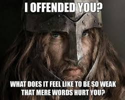Vikings Memes - vikings memes lekton info