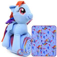 my little pony bedding set bedding queen