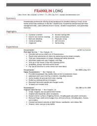 Sample Resume Objectives Of Service Crew by Electrical Lineman Resume Resume For Your Job Application