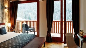 nira montana in la thuile best hotel rates vossy