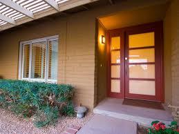 Exterior Door Pictures 12 Exterior Doors That Make A Statement Hgtv