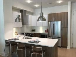 c kitchen the lofts on saw mill river hastings on hudson ny apartment finder