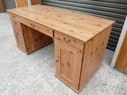 Office Furniture Delivery by Computer Desk Uk Free Delivery Desk Used Office Furniture Free
