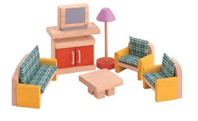 Doll House Furniture Home Design Modern Dollhouse Furniture Sets Eclectic Compact The