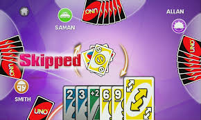 download games uno full version download game uno v3 6 5 apk data android dfs share