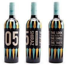 Unusual Wine Bottles 121 Best Packaging Images On Pinterest Design Packaging Bottle