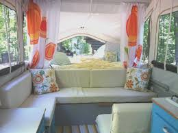 Camper Interior Ideas Best 30 Of Vintage Camper Interior Remodel Ideas Creative Maxx