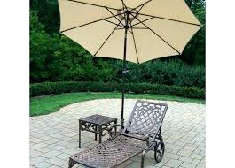 Patio Umbrella Stand Side Table Patio Umbrella Stand Bikepool Co