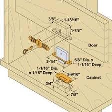 roll top desk tambour perfect diy roll top desk tambour roll top desk plans pdf guide how